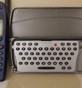 Клавиатура для телефона Nokia