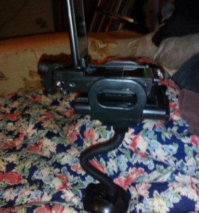 Видеорегистратор + 3 зарядных устройства