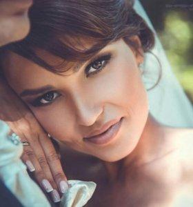 Фотосессии семейные, детские, свадьбы