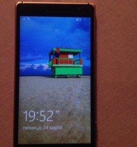 Срочно!!!Nokia lumia 830