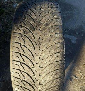 Комплект колес BMW X5
