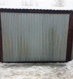 Сдаю гараж Новокосино