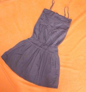Детское платье OKAIDI