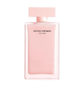 "Narciso Rodriguez ""For Her Eau de Parfum"" 100 ml"