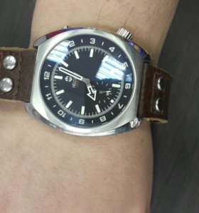 Часы helgray rep1501