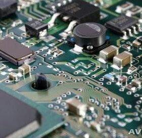 Ремонт мелкой электронной бытовой техники