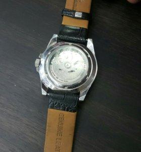 Часы Tissot 1853 оригинал