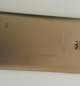 Продаю Samsung Galaxy Note 4