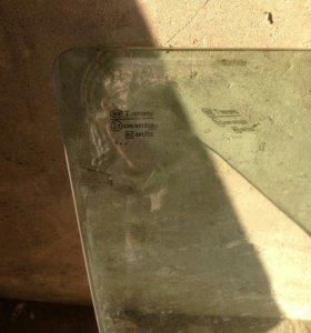 стекла на ваз2114