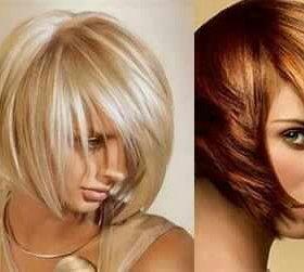 Сниму парикмахерскую