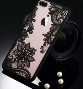 Чехлы на iPhone 6,6s.