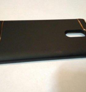 Чехол для Xiaomi Redmi Pro