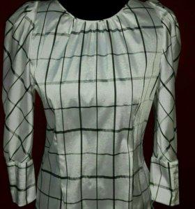 Блузка размер 46-48