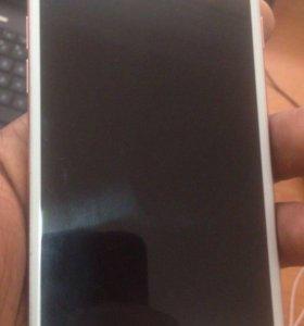 iPhone 6s 16 г