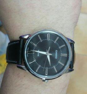 Часы Casio 1330 оригинал