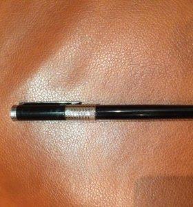 Ручка перьевая Pierre Cardin