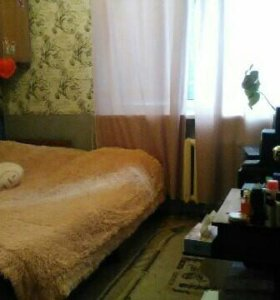 Ищу 1комнатную квартиру,срочно!!!