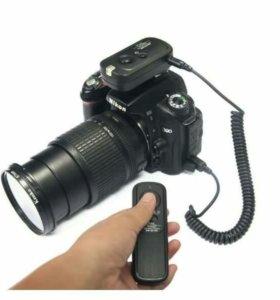 Радиопульт Pixel RW-221 для Nikon