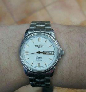Часы Tissot 57913