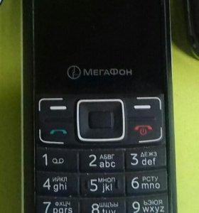 Мегафон HUAWEI G2100
