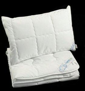Для детей Одеяло/подушка
