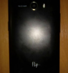 Fly QI4505