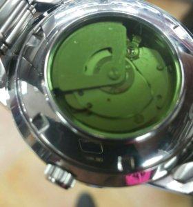 Ориент часы