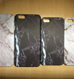 Чехлы на iPhone 6,6s,5,5s