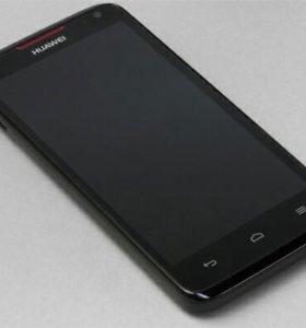 Huawei d1 quad xl