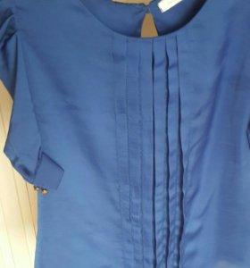 Блузка женская рS