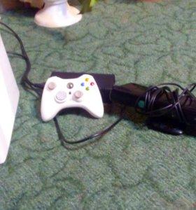Xbox 360 freeboot + 500gb + kinect