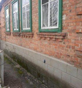 Дом 12 школа