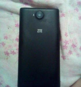 Корпус от ZTE