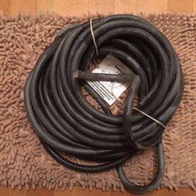 Борцовская резина, резина для тренировки