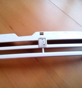 Решетка радиатора для ВАЗ 2108 - 09