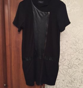 Туника кофта женская платье женское бренд mohito
