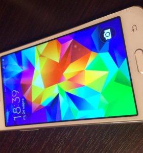 Samsung galaxy grant prime