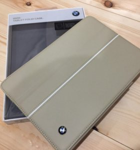 Чехол iPad mini 4