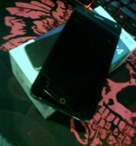 Alcatel 5051D Pop 4