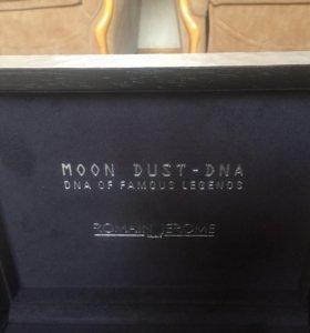 Оригинальная коробка от часов Romain Jerome moon d