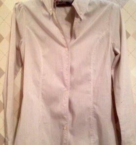Рубашка Glenfield