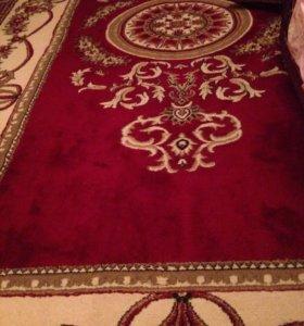 ковёр качественный дёшево