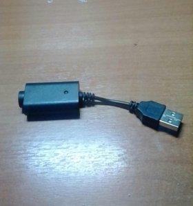 Зарядка для VIPE.USB