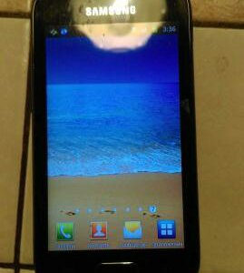 Продаю Samsung Galaxy Ace 2 GT-i8160