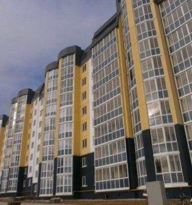 Сдам 2х комнатную квартиру ул Морозова 9