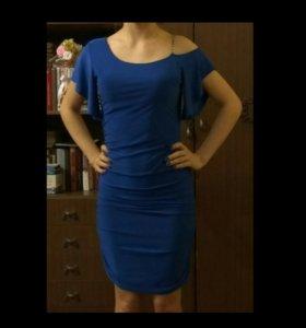 3 платья(можно по отдельности)