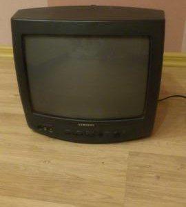 Телевизор Samtron
