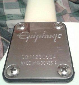 """Электрогитара """"Epiphone"""" Special 2"""
