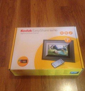 Фоторамка Kodak