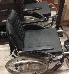 Инвалидная коляска EXCEL